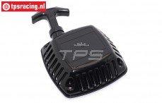 TPS0312/24 Trekstarter TPS Dirt Protect 2, 1 st.
