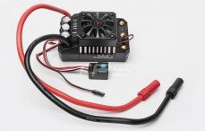 Triton Large-Scale Brushless ESC, 1 st.