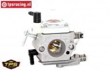 TPS WT-990S Carburateur, 1 st.