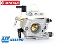 Walbro WT-990 Carburateur, 1 st.