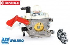 Walbro WT-997 Carburateur Gelagerd, 1 st.