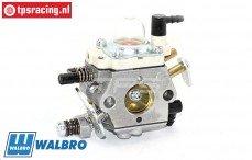 Walbro WT-603B Carburateur, 1 st.