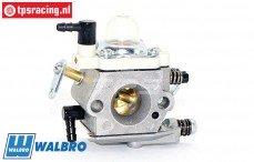 Walbro WT-813 Carburateur, 1 st.