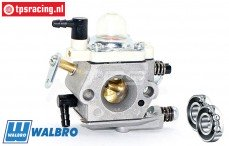 Walbro WT-990 Carburateur gelagerd, 1 st.