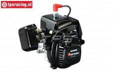 ZG230RC Zenoah G230 Motor 23 cc, 1 st.
