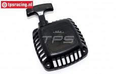TPS0312/20 Trekstarter TPS Dirt Protect, 1 st.